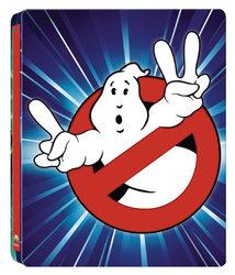 Ghostbusters_1_2_SteelBook_BD_front_Left.jpg