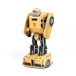 byo_transformers_bumblebee.jpg