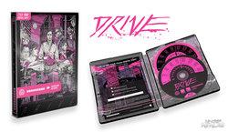 DriveMondoSteelBook-Blu-ray1.jpg