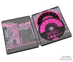 DriveMondoSteelBook-Blu-ray3.jpg