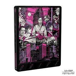 DriveMondoSteelBook-Blu-ray4.jpg