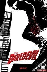 hr_Marvels_Daredevil_1.jpg