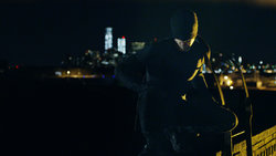 Daredevil-Charlie-Cox-2.jpg