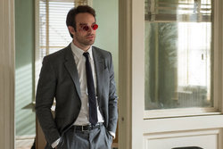 Daredevil-Charlie-Cox.jpg