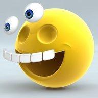 smileyx9