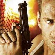 McClane 80