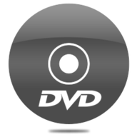 Agent_DVD
