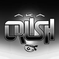 a.k.a.CRUSH