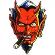 Dr. Demonic