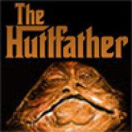TheHutt