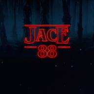 Jace88