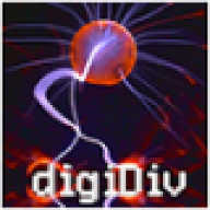 digidiv