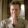 steelmybeatingheart