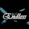 battleENDLESS