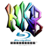 nkb32