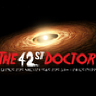 The42stDoctor