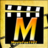 MovieFan1982