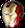 Iron Man Fan Club Award