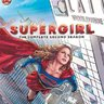 Supergirl: The Complete Second Season Blu-ray Steelbook