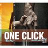 LOGAN KimchiDVD Exclusive Blu-ray Steelbook ONE CLICK [WORLDWIDE]
