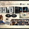 [CLOSED] Fantastic Beasts and Where To Find Them LENTICULAR [WORLDWIDE]
