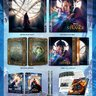 [CLOSED] Doctor Strange KimchiDVD Exclusive Blu-ray Steelbook LENTICULAR [WORLDWIDE]
