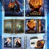 [CLOSED] Doctor Strange KimchiDVD Exclusive Blu-ray Steelbook FULL SLIP A2 [WORLDWIDE]
