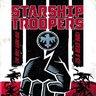 [OPEN] Starship Troopers 4K UHD Blu-ray Steelbook Group Buy