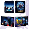 GUARDIANS OF THE GALAXY Vol.1 (2D+3D)  NE15  FULL SLIP B - Direct Ship