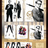 Kingsman: The Secret Service (Blu-ray Steelbook) (Kimchidvd Exclusive #56) [WORLDWIDE]