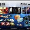 Star Trek: Beyond (Blufans Exclusive OAB) ONE CLICK [WORLDWIDE]