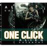 Alien Covenant KimchiDVD Exclusive Blu-ray Steelbook ONE CLICK [WORLDWIDE]