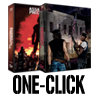 [CME#01] Assault on precinct 13 Blu Ray Scanavo - One-Click
