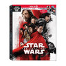 [CLOSED] The Last Jedi Blu-ray Target Exclusive Group Buy