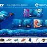 Finding Dory (Blufans Exclusive) One Click Group Buy [WORLDWIDE]