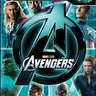 [OPEN] Avengers and Avengers: Age of Ultron 4k UHD Blu-ray Steelbooks