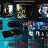 Blade Runner (4K + Blu-ray SteelBook) (HDzeta Special Edition Silver Label) [China]