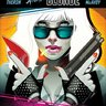 [CLOSED] Atomic Blonde 4K UHD Blu-ray Steelbook with Pop Art