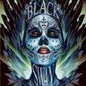 [OPEN] Black Swan Mexifunk Blu-ray Steelbook
