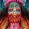 [OPEN] Jennifer's Body Mexifunk Blu-ray Steelbook