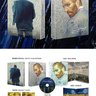 Loving Vincent (Blu-ray SteelBook) KimchiDVD Exclusive LENTICULAR [WORLDWIDE]