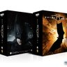 Batman Begins (4K UHD SteelBook) (HDZeta Exclusive) [China]