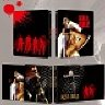 [CLOSED] KILL BILL VOL.2 STEELBOOK FULL SLIP A - DIRECT SHIP (NE#12)