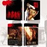 [CLOSED] KILL BILL VOL.2 STEELBOOK Lenticular - DIRECT SHIP (NE#12)