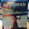 Unbroken Blu-ray SteelBook