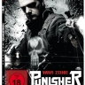 [CLOSED] Punisher: War Zone (MM/Saturn exclusive) (Steelbook) [Germany]