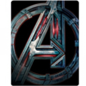 Avengers: Age of Ultron [Worldwide]