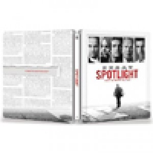 Spotlight [Blu Collection]