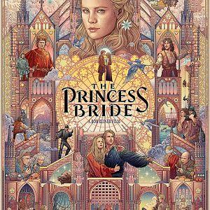 The_princess_bride_ise_ananphada