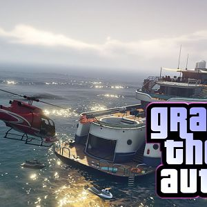 GTA 6 (PS4, Xbox One, PC): release date, gameplay, trailers and tips of the next Grand Theft Auto